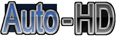 AutoHDlogo - HD-SDi / 960h DVR