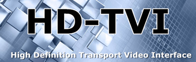 rugged vault logo - HD-TVI / 960H DVR